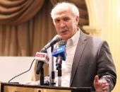 رئيس حزب التجمع: ننتخب وندعو لانتخاب الرئيس السيسى لأنه دعم وسند لنا