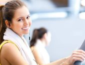 اسمع أغانى والعب رياضة.. دراسة : سماع الموسيقى يزيد من نشاط المخ