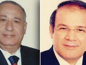 غدا.. مؤتمر جماهيرى حاشد لتأييد الرئيس السيسى فى الانتخابات بدمياط