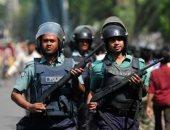 محكمة ببنجلاديش تصدر حكما بإعدام 39 شخصا لقتلهم مسئولا فى الحزب الحاكم
