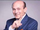 محمد صبحي يجري اختبارات اختيار مواهب جديد لفرقة ستديو الممثل 2020
