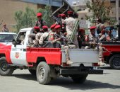 قوات الجيش اليمنى تحبط محاولة تسلل مليشيا الحوثى باتجاه محافظة الحديدة