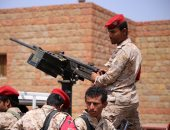 ميليشيات الحوثى تغلق مكتب المنظمة اليمنية لمكافحة الاتجار بالبشر