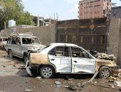 وزارة حقوق الإنسان اليمنية تدعو المفوضية السامية نقل مكتبها إلى عدن