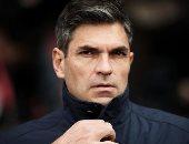 رسمياً.. ساوثهامبتون يقيل مدربه ماورسيسو بيليجرينو بسبب سوء النتائج