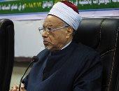 وزير الأوقاف السابق: الشباب أمام تحديات كبيرة وعليهم التعامل بالحكمة والفهم (صور)