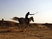 محمود حمدون يكتب :  سيف مبتور