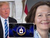 """هل يصبح """"التعذيب"""" عائقا أمام قيادة أول امرأة فى تاريخ أمريكا لـ""""CIA""""؟.. """"جينا هاسبل"""" ارتبط اسمها بالسجون السرية لبلادها بالعالم.. وصفت بـ""""الجاسوسة"""".. وعزلت من """"الخدمة الوطنية"""" بسبب الترحيل والاحتجاز والاستجواب"""