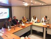 رئيس الطائفة الإنجيلية: نشجع الدولة على دعم المجتمع المدنى