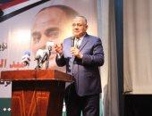 سعد الدين الهلالى يطالب النواب بالتواجد بالشارع أيام الانتخابات الرئاسية