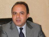 سفارة مصر بالإمارات تتابع استعدادات بعثة الفراعنة للأولمبياد الخاص بأبو ظبى
