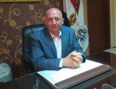 محافظة القاهرة: الانتهاء من حصر سكان مناطق الخطورة بمنشأة ناصر