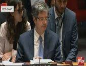 فرنسا تدعو إيران للتخلى عن طموحاتها بشأن برامج الصواريخ الباليستية