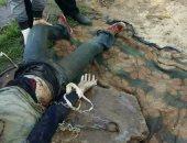 حاول الهروب من الحر.. انتشال جثة سمكرى غرق فى النيل قرب القناطر