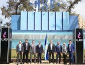 المصرية للاتصالات توقع شراكة مع نادى هليوبوليس لتقديم خدمات متكاملة