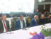 """اليوم بسوهاج.. ممثلو """"الجمعيات"""" بـ5 محافظات يشاركون اختبارات مشرفى الحج"""
