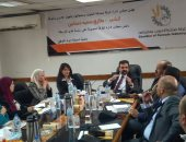 """لجنة التصدير بـ""""صناعة الحبوب"""" تجتمع لمناقشة زيادة صادرات القطاع"""