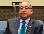 مندوب مصر بالأمم المتحدة: حصلنا على عضوية المجلس الاقتصادى والاجتماعى بـ173 صوتا