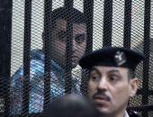 طبيب مستشفى المقطم للمحكمة: عفروتو توفى قبل دخول المستشفى (صور)