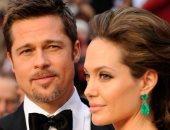5 ملايين دولار تكلفة حرب الحضانة والطلاق بين براد بيت وأنجلينا جولى