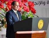 محمد حسن البحيرى يكتب: لماذا السيسي لفترة رئاسية ثانية؟