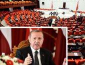 بعد فشل أردوغان اقتصاديا.. المعارضة التركية تدعو البرلمان لاجتماع طارئ