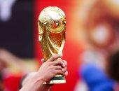 مطار الغردقة الدولى يستقبل غدا طائرة كأس العالم.. وتغادر السبت لـ إيطاليا