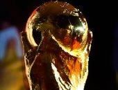 ذكريات الساحرة المستديرة.. موسولينى يركض لغرفة لاعبى إيطاليا فى كأس العالم