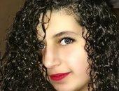 وزيرة الهجرة: لن نترك قتلة الطالبة مريم ونطالب بتصعيد المحاسبة الجنائية