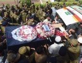 صور.. ارتفاع حصيلة ضحايا تفجير مركزا للشرطة بباكستان إلى 9 قتلى و20 مصابا