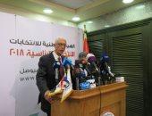 نائب وزير الخارجية: التصويت فى انتخابات الرئاسة بالخارج يسير بشكل منتظم