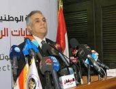 """""""الوطنية للانتخابات"""": تصويت المصريين بالخارج لا يشترط الحصول على الإقامة"""