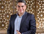"""معتز عبد الفتاح: الإخوان لديهم """"عبقرية فى الغباء"""".. ومصر عصية عليهم"""