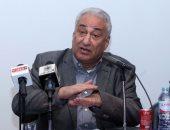 سامح عاشور: نرفض تدخل منظمات مشبوهة فى الشأن المصرى.. ولجان نوعية للمؤتمر العام