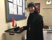 فيديو.. المصريون فى أيرلندا يتوافدون للإدلاء بأصواتهم فى الانتخابات الرئاسية