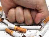 أستاذ أمراض صدرية: السجائر تحتوى على 4000 مادة ضارة وبعضها مسرطنة