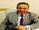 دبلوماسى مصرى يحذر من خطورة نقل أستراليا سفارتها بإسرائيل إلى القدس