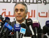 الوطنية للانتخابات: لم نتلق شكاوى انتخابية بعرقلة سير العملية بالخارج