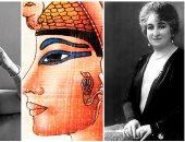 من حتشبسوت لأم كلثوم.. فى نهاية شهر المرأة سيدات أثرن بالمجتمع المصرى