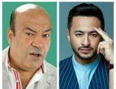 """سر تحول """"عداوة"""" حجاج عبد العظيم وحماده هلال إلى """"محبة"""" هذا العام"""