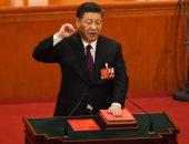 ردا على تعهد ترامب بأمن تايوان.. الرئيس الصينى لقادة جيشه: استعدوا للمعارك