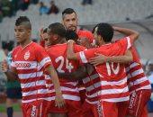 أمن تونس يرفض إقامة مبارة الترجى والأفريقى بملعب مصطفى بن جنات