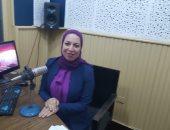 """منظومة التأمينات والمعاشات موضوع حلقة غدا من برنامج """"كلام معقول"""" على راديو مصر"""