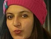 محكمة بريطانية تستدعى 6 مراهقين لسماع أقوالهم فى مقتل مريم مصطفى