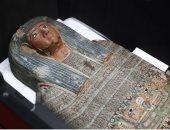 عرض 6 مومياوات مصرية بمتحف أسترالى بعد إعارتها من بريطانيا.. اعرف التفاصيل