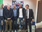 اتحاد الكرة يجرى محاولات مكثفة لإقامة دورة للمنتخب الأولمبى فى القاهرة خلال نوفمبر