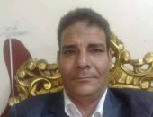 أسرة تتهم مستشفى أبشواى بالفيوم بالإهمال بعد وفاة ابنهم لعدم توافر الأدوات الطبية