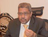 غرفة القاهرة تحث التجار على المشاركة فى الانتخابات الرئاسية