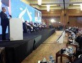 اليوم.. انطلاق المنتدى العالمى للمياه فى البرازيل بمشاركة 15 رئيس دولة