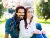 عبدالرحيم المرشدى يكتب: الحب بعينيك حدائق عشقٍ
